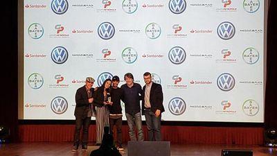 Canaltech vence Prêmio Influenciadores Digitais na categoria Tecnologia Digital