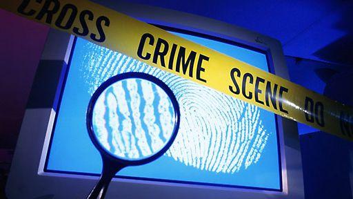 Fala demais nas redes sociais? Cuidado com os novos criminosos online!
