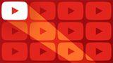 Vazamento revela detalhes sobre o sistema de desmonetização do YouTube