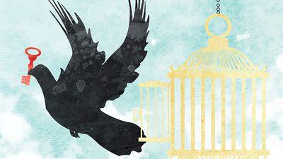 Site que compartilha artigos científicos de graça sofre nova derrota judicial