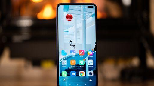 MIUI 12 estável chega a mais 10 celulares da Xiaomi; confira quais são eles