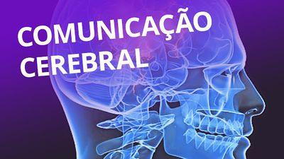 Comunicação por ondas cerebrais [CT Inovação]