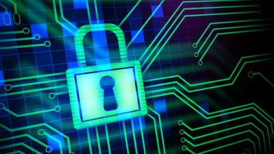 Aprenda a restringir o acesso de determinados IPs através do .htaccess