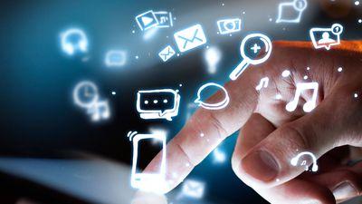 Empresas entram na Justiça contra cobrança de ICMS sobre softwares
