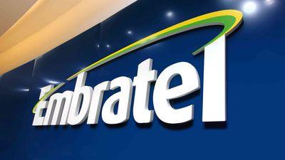 Ciab FEBRABAN 2018 | Embratel apresenta novidades de serviços digitais