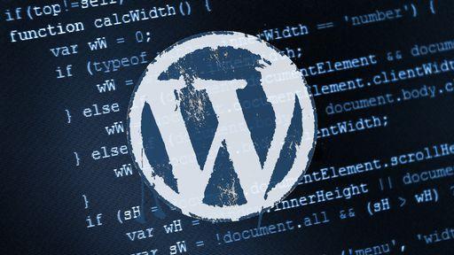 WordPress redefine 100 mil contas devido ao vazamento de senhas do Gmail