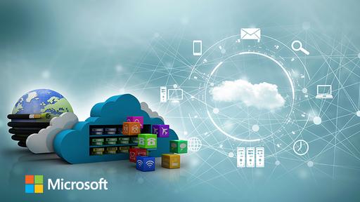 Ao gosto do freguês: como a Microsoft está segmentando seus serviços na nuvem