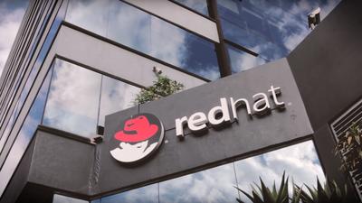 Após dobrar receita da Red Hat, CEO quer open souce como novo padrão de TI