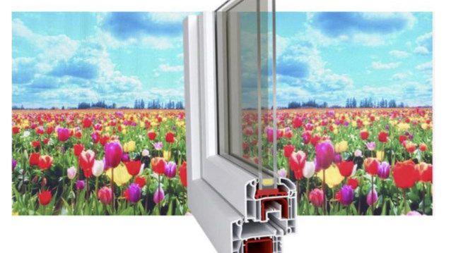 Cientistas transformam janelas em geradores de energia elétrica