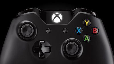 Xbox Game Pass chega ao Brasil em setembro custando R$ 30
