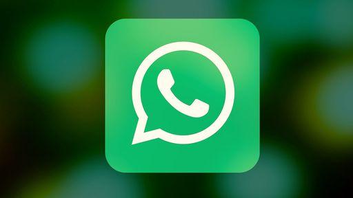 Como acelerar áudio no Whatsapp Web