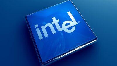 Intel vai investir US$ 300 milhões para aumentar diversidade na empresa
