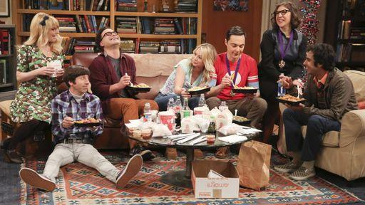 Crítica   The Big Bang Theory termina bem, mas desliza com nerds que não crescem