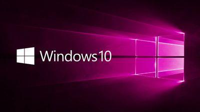 Microsoft disponibilizará assinatura mensal para o Windows 10 empresarial
