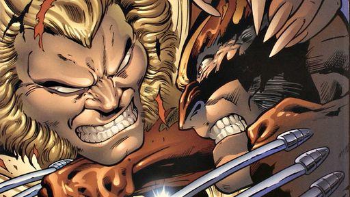 Conheça o Massacre de Mutantes, o 1º grande crossover dos X-Men nos quadrinhos