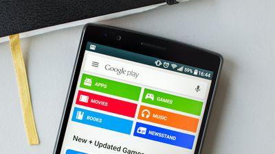 Os 10 melhores aplicativos Android da semana - 24/06