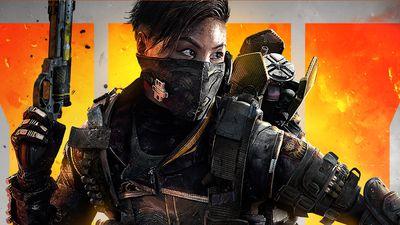 Call of Duty: Black Ops 4 quer agradar fãs do multiplayer, mas para por aí