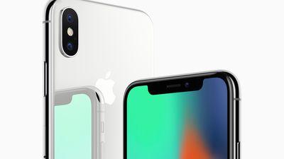 Você pode comprar tudo isso pelo preço de um único iPhone X