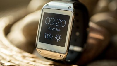 Samsung deve lançar versão do relógio Galaxy Gear com acesso às redes 3G