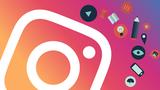 Em breve será possível usar GIFs nos Stories do Instagram [rumor]