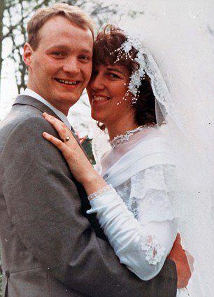 Casamento segunda esposa Facebook