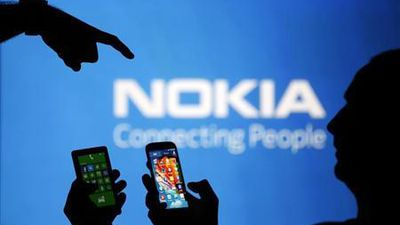 Novo smartphone da Nokia pode ter 8 GB de memória RAM