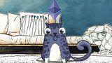 Cryptokittens: crie gatos virtuais que podem valer uma grana em moedas digitais