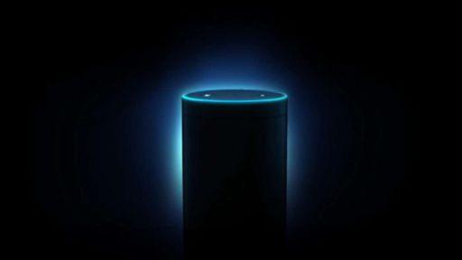 Amazon cria novo método que deixa a assistente Alexa ainda mais inteligente