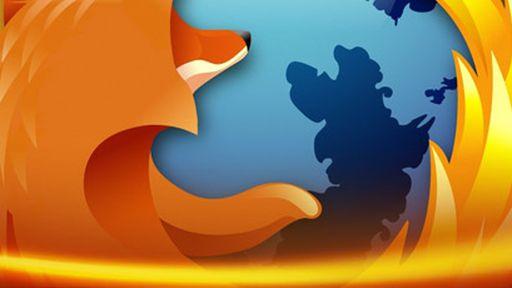 Mozilla apresenta smartphone equipado com Firefox OS em São Paulo