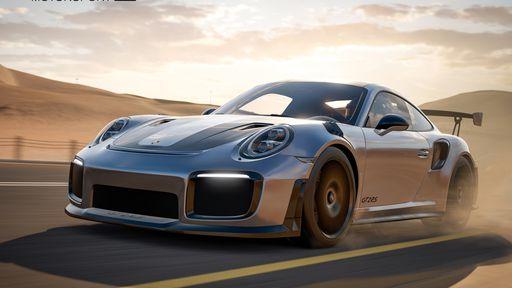 Forza Motorsport 7 é o melhor da série, mas poderia ter ido além [Análise]