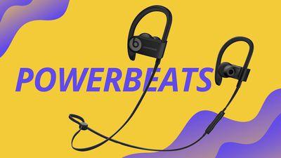 Powerbeats 2020, a Beats acertou? [Unboxing/Hands-on]