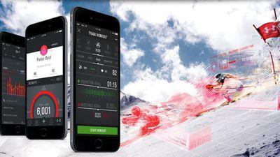 Endomondo e MyFitnessPal são adquiridos por concorrente da Nike por US$ 500 mi