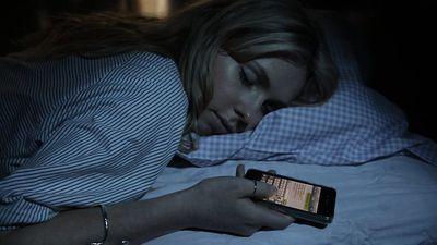 Dor crônica é potencializada por uso de smartphones e tablets, diz pesquisa
