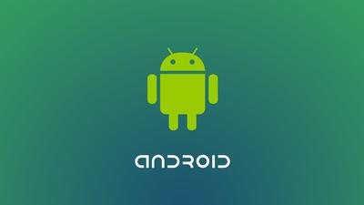 Os melhores apps Android da semana (18/01/2019)