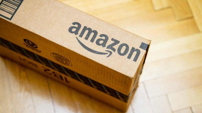 8cdaa13a8 Amazon libera oficialmente compras com boleto em sua loja brasileira -  E-commerce