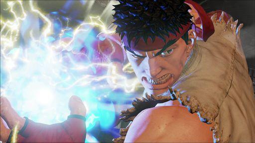 Livro oficial sobre os 30 anos de Street Fighter será vendido no Brasil