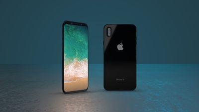 Rumores: o que podemos esperar dos novos iPhones em 2018