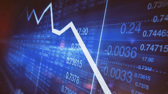 IDC faz previsões otimistas para o mercado tecnológico do Brasil em 2018 4966f2c17a