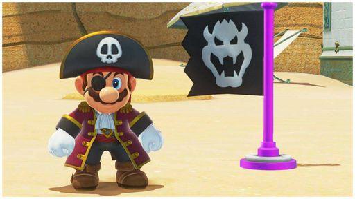 Nintendo quer impedir que o RomUniverse volte ao ar
