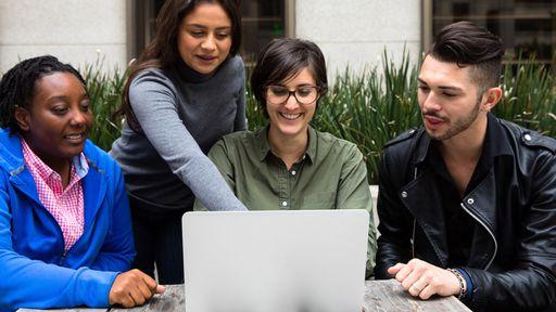 Uber divulga dados e estipula metas para diversidade na contratação