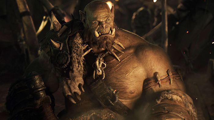 Compra de ingresso para o filme Warcraft vai garantir cópia gratuita do game