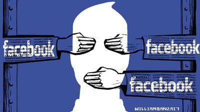 Michel Temer deve vetar artigo que permite censura na internet durante eleições