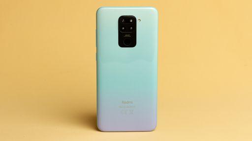 Redmi Note 9   Aparelho da Xiaomi continua sendo ótima opção de celular barato