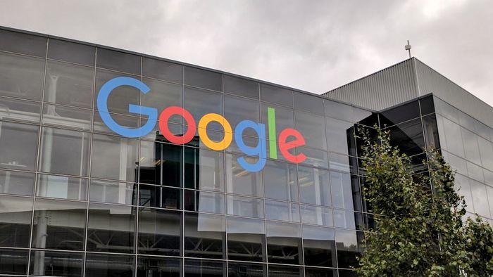 Google faz mudanças em programa que visa reduzir vulnerabilidades na internet
