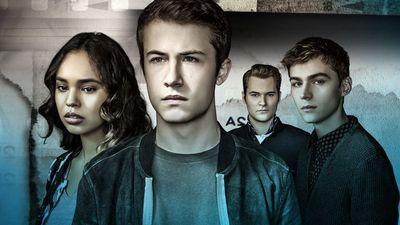 Netflix | Confira os lançamentos da semana (18/05 a 24/05)