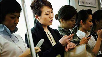 Lei que permite acúmulo de dados móveis é aprovada em Comissão do Senado