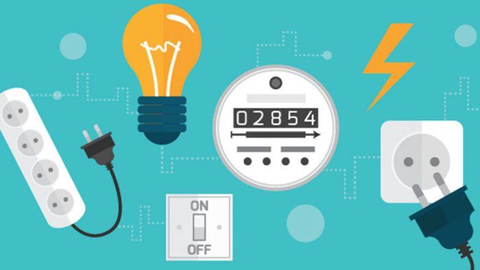 Tarifa Branca | Como pagar menos na conta de luz a partir de 1º de janeiro