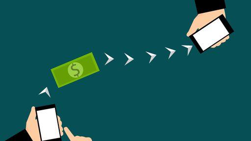 Open Banking: a chave mestra para abrir o setor bancário