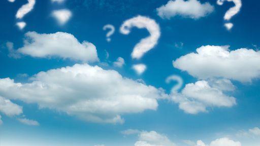 Que diferenças existem entre virtualização e computação na nuvem? E qual adotar?