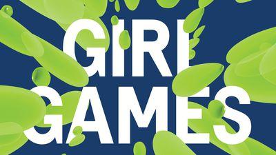Code-A-Thon   Projeto cria workshops de programação de games para mulheres